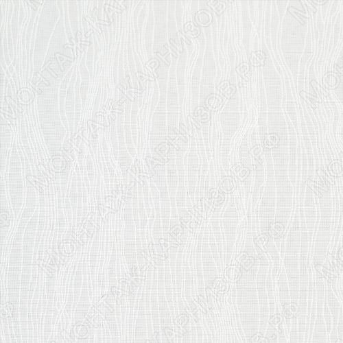 Ариадна 0225 белый