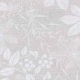Бланко 0225 снежно-белый