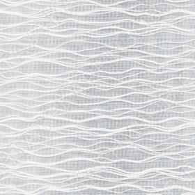 Бланш 0225 белый