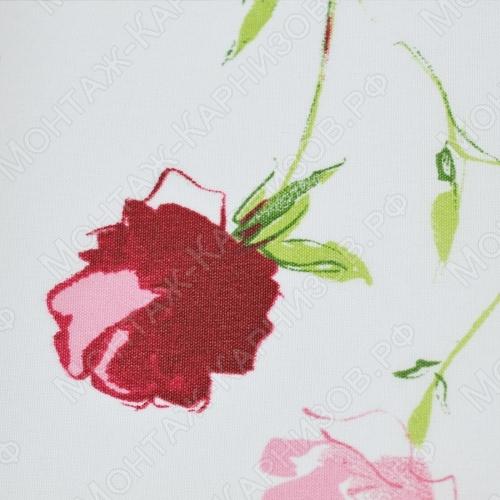 Версаль 4454 розовый