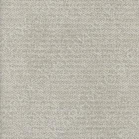 Бухара Black-out 7013 серебро