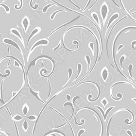 Гранада 1852 серый