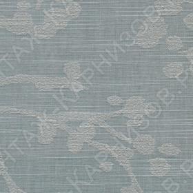 Грейс 1852 серый