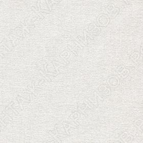 Жемчуг 0225 белый