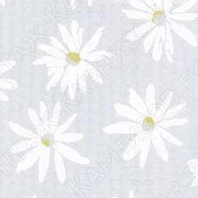 Камилла 0225 белый