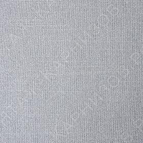 Лима перла 1852 серый