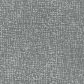 Матрица black-out 1881 серый