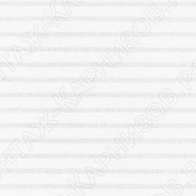 Мережка 0225 белый