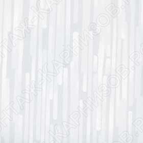 Монтевидео 0225 белый