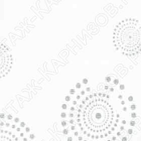 Орбита 7013 серебро