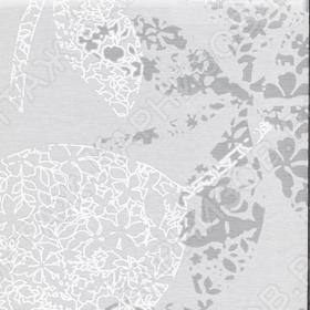 Пергола 0225 белый
