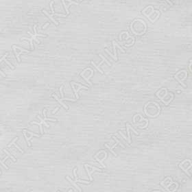 Примо black-out 1608 серебро