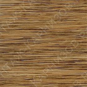 Сафари 2868 Светло-коричневый