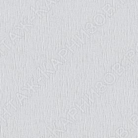 Сиде ВО 1608 Светло-серый