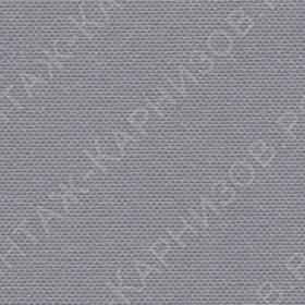 Силкскрин 1608 серый