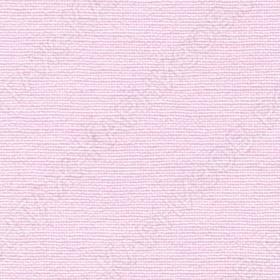 Челси 4082 розовый