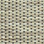 Шанхай 2868 св.коричневый