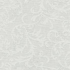 Шато 0225 белый