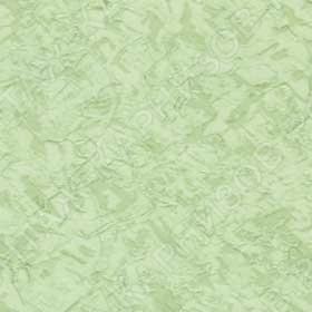 Шелк 5608 св.зеленый