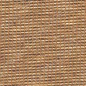ШИКАТАН Чио-чио-сан 2870 коричневый