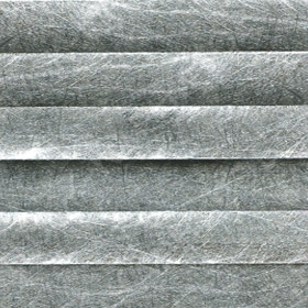 Техно 1852 серый