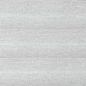 Силкскрин 0225 белый