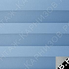 Радиант БО 5173 голубой