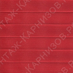 Прима 4077 красный