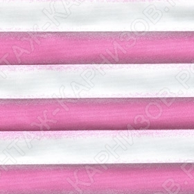 Омбра 4096 розовый