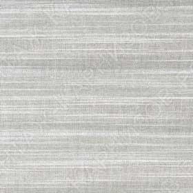 Лима 0225 белый