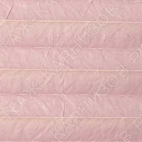 Краш перла 4158 розовый