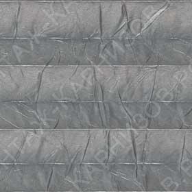 Краш металл 1881 т.серый