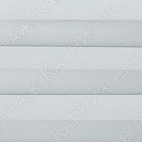 Гофре Папирус БО 0224 снежно-белый