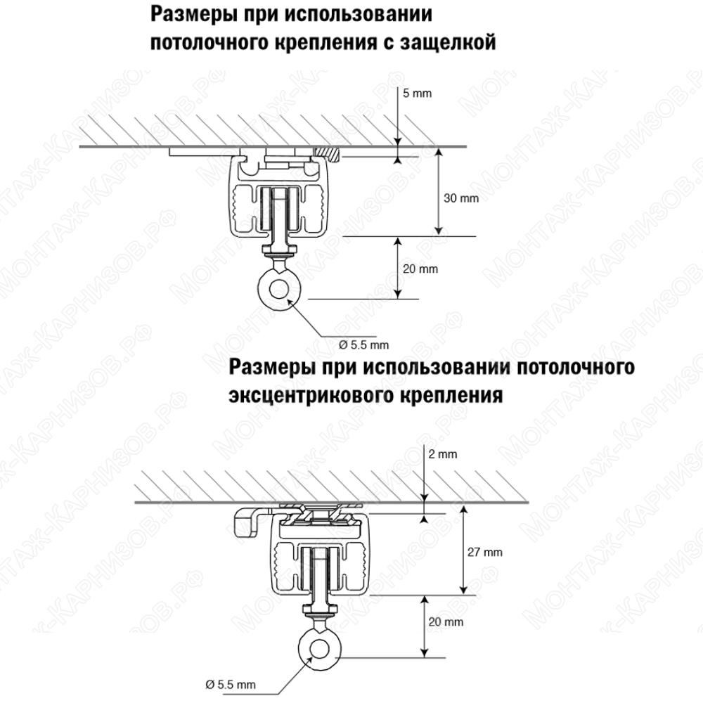 Технические характеристики2