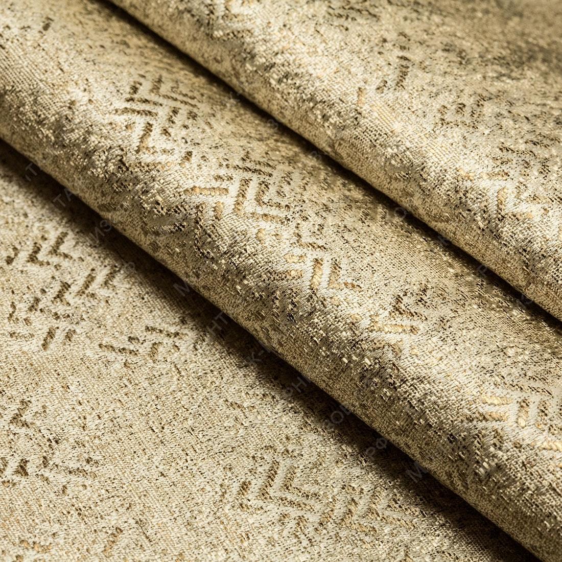 Портьерная ткань для штор Prato 310-2-021-140