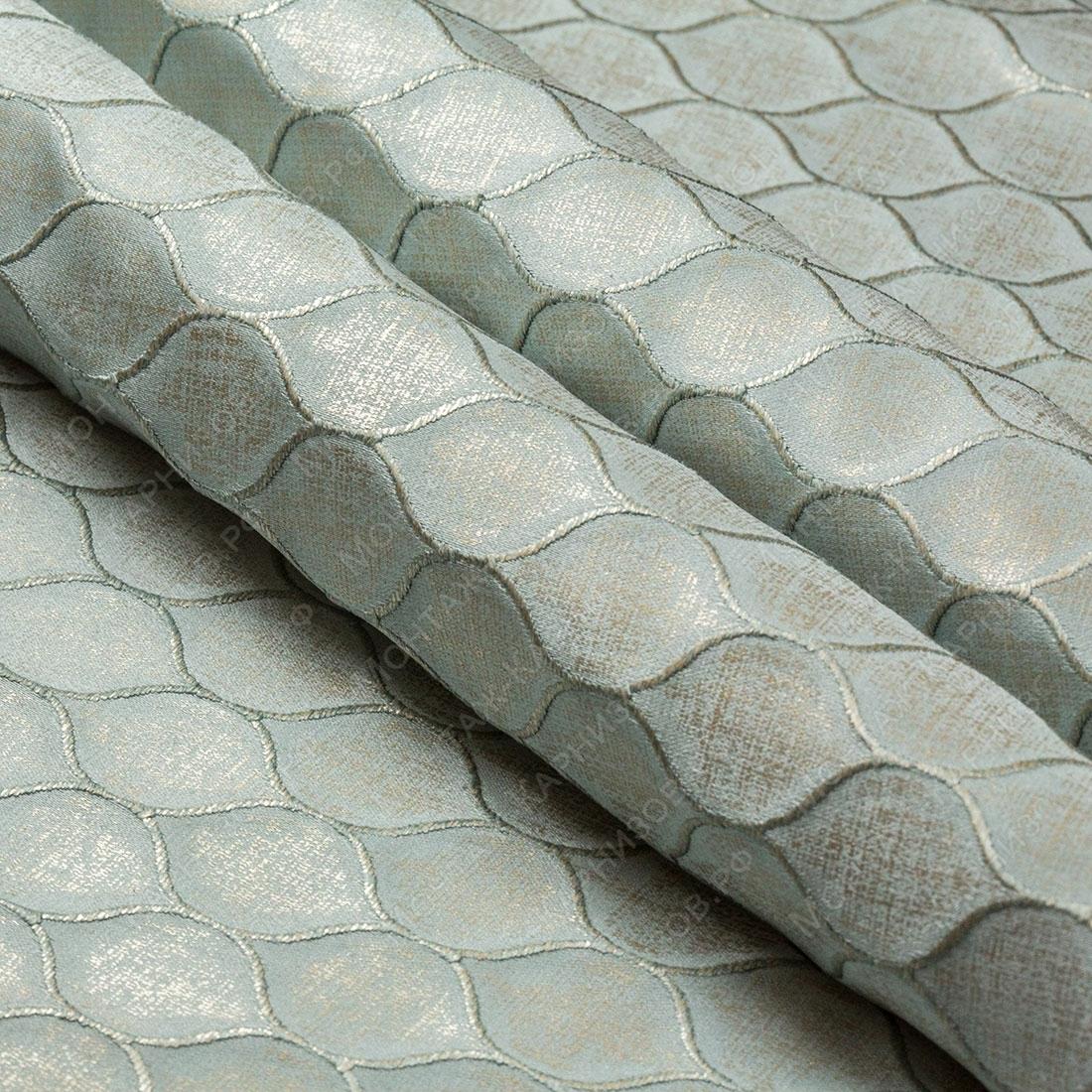 Портьерная ткань для штор Romano 312-2-140-140
