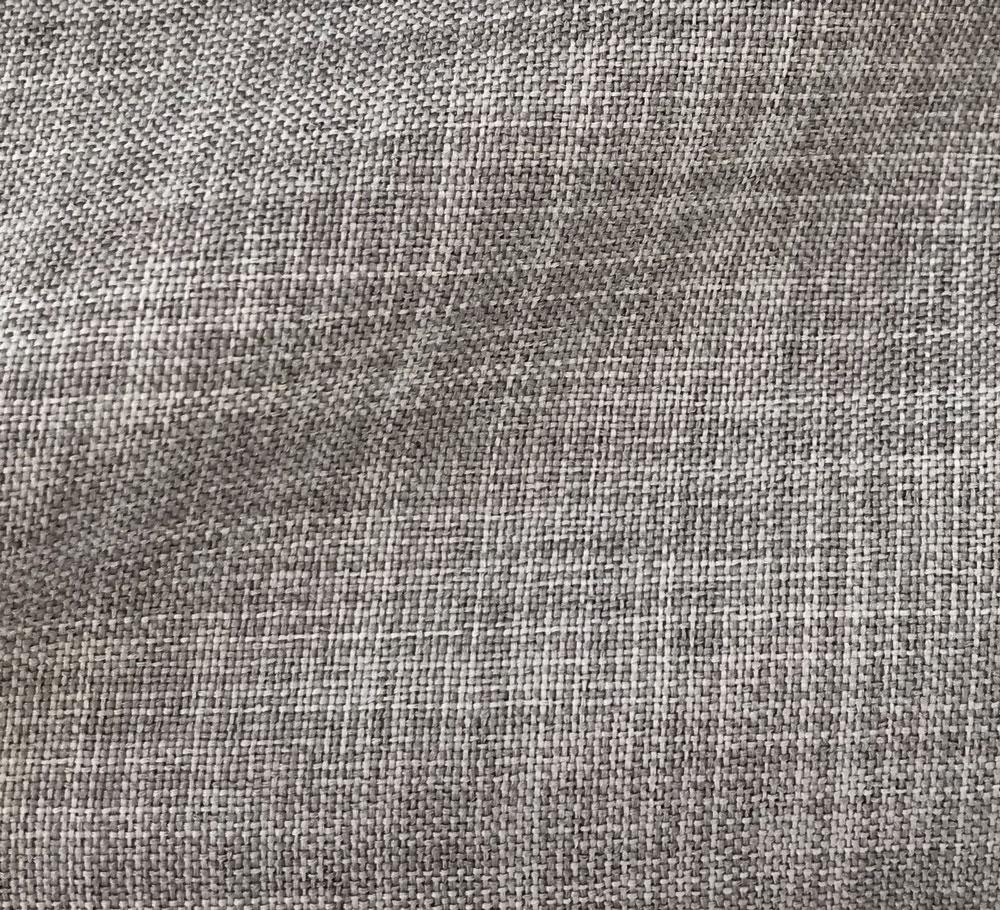 Портьерная ткань блэкаут Roma 18